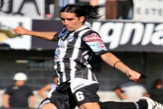 Carlos Soto podría llegar gratis al Betis