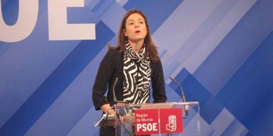El PSOE pide ampliar el plazo para pedir becas de comedor para el alumnado con necesidades que no tiene beca