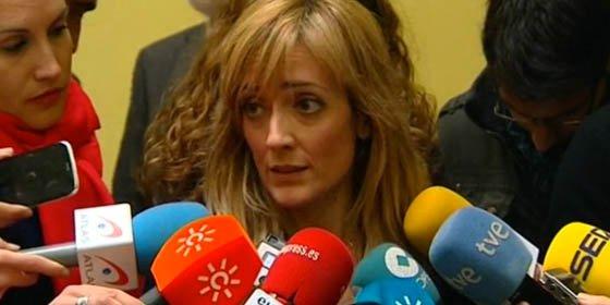 """UGT Andalucía hará """"con toda probabilidad"""" un ERE"""