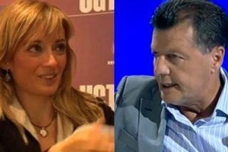 Alfonso Rojo a Carmen Castilla: