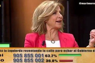 Carmen Tomás: