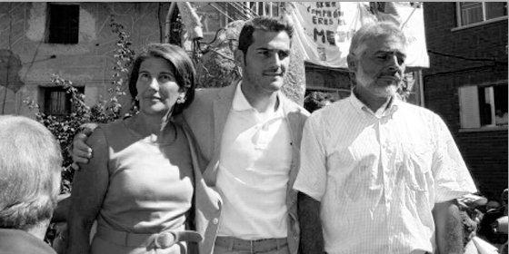 El dinero rompe la familia de Iker Casillas