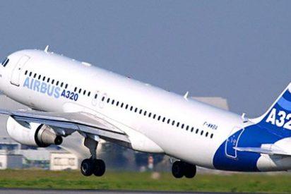 """Nace """"MundiCanarias"""" para recuperar la conectividad aérea con las Islas Canarias"""