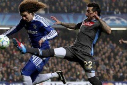 Mourinho, dispuesto a ponérselo muy caro al Barcelona