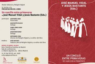 De Juan XXIII a Francisco: las claves de la reforma en la Iglesia