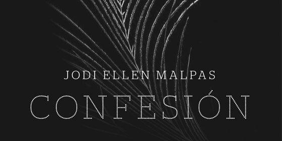 Jodi Ellen Malpas, reina de la novela erótica, desvela el final de la turbia relación entre Ava y Jesse