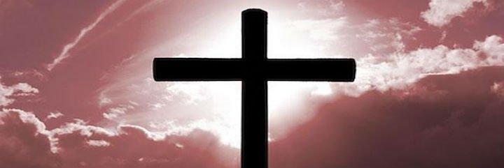 Comienza en Irlanda del Norte la mayor investigación sobre abusos del clero