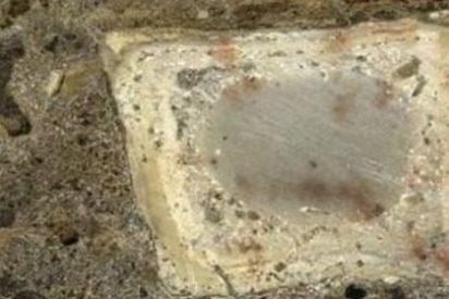 Descubren en una cueva de Israel un hogar de 300.000 años