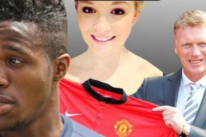 Abandona el United tras liarse con la hija del entrenador