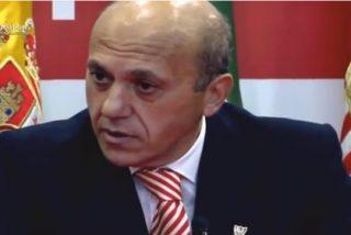 Del Nido pide perdón por haberse apropiado, indebidamente, de 2,4 millones