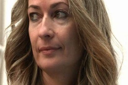 Rumores en Los Yébenes: la exconcejal Olvido Hormigos podría estar embarazada