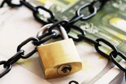Las claves para conseguir dinero rápido sin ponerse la soga al cuello
