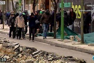 Las ideas de Artur Mas en Burgos amenazan el Estado de Derecho en España