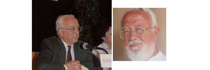 "Antonio Duato: ""Hay que desclericalizar la Iglesia"""