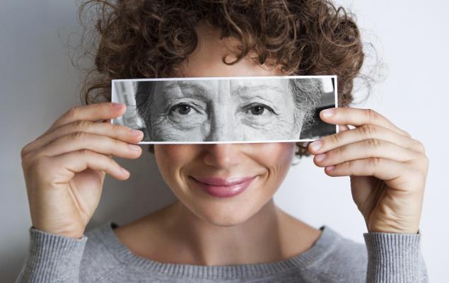 Disminuyen las jubilaciones anticipadas, y España ya no esconde la edad real del retiro: 64,3 años