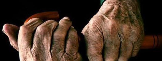 ¿Quiere conocer por fin el bien guardado secreto de la longevidad humana?