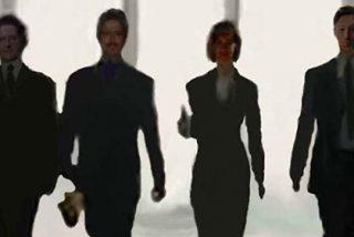 Ocho de cada diez empresas familiares espera triunfar en los próximos seis meses
