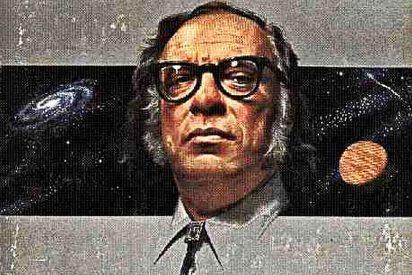 Las profecías de Asimov para 2014: ¿En qué acertó y en qué se equivocó?