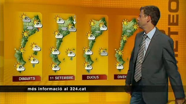 TV3 pierde otros 11 millones, Artur Más tiene que 'ajustar' y la plantilla le planta cara