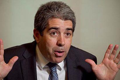 """Francesc Homs: """"Habrá proceso por el derecho a decidir hasta el año 2016"""""""