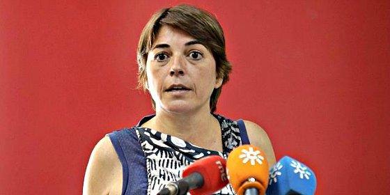 La Junta de Andalucía financia con 180.000 euros obras en Cuba, Ecuador y Bolivia