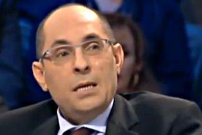 El Tribunal Superior de Madrid sienta en el banquillo al juez del 'caso Blesa'
