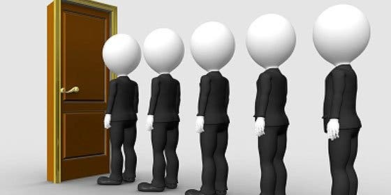 La Moncloa asegura que no se va a subir el IVA ni se va a abaratar el despido