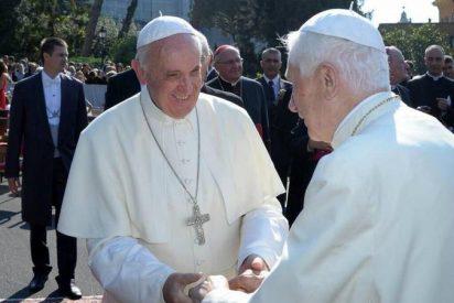 La obediencia al Papa, ¿debe ser la misma para todos los papas?