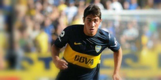 Boca Juniors arremete contra el Betis en un comunicado