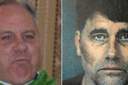 Arrestan a sospechoso de la muerte de un cura de California