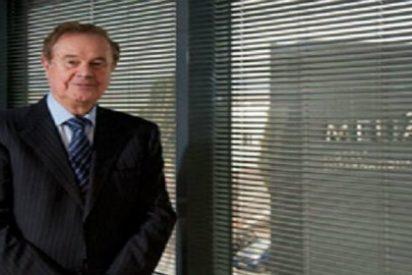 """Gabriel Escarrer: """"Rusia es la asignatura pendiente de la cadena, y espero un socio"""""""