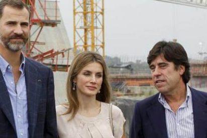 [Vídeo] El fracaso de Sacyr en Panamá hunde la imagen de España