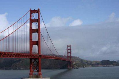 ¿Cómo evitar de una vez por todas que haya más suicidios en el Golden Gate?
