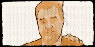 """""""Artur Mas juega a convertir en virtud el error de interpretar mal el mensaje de la Diada"""""""