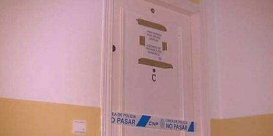 La familia de Alcalá de Guadaíra murió intoxicada por un pesticida para jamones