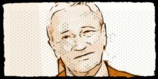 """""""Hay una sensación de desinfle del vivero de votos del PP en Madrid"""""""
