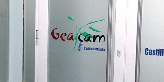 Geacam no puede seguir respirando y anuncia con el nuevo año un despido colectivo