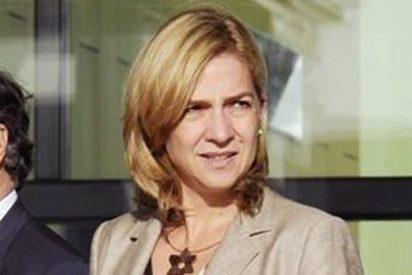 ¿Volverá ABC a ejercer la defensa mediática de la Infanta ante la nueva imputación?