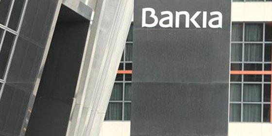 A Bankia le salen 'novias' por todas partes, aunque Economía descarta iniciar su venta