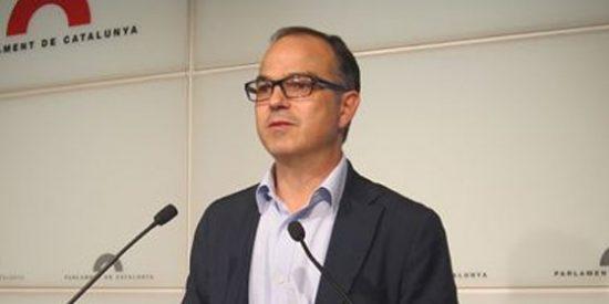 CiU saca el kleenex y asegura que hay un boicot de la diplomacia española sobre la consulta