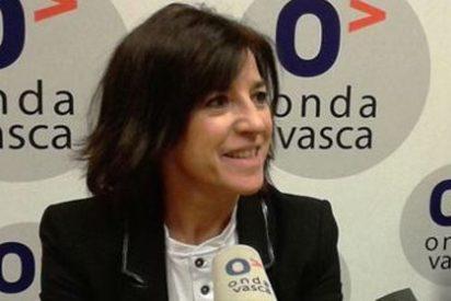 """El PNV asegura que las reclamaciones de Escocia, Cataluña y País Vasco son """"un problema europeo"""""""