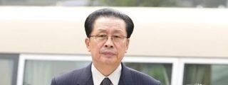 El tío de Kim Jong Un no fue ejecutado con perros de presa: fue un chiste
