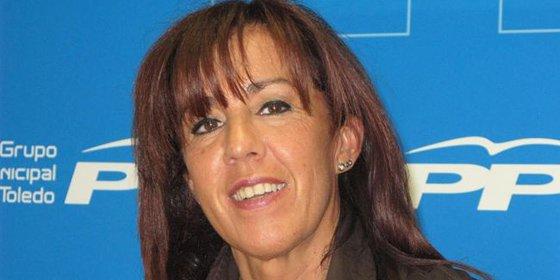 Ángela Moreno-Manzanaro, nueva directora general de Turismo