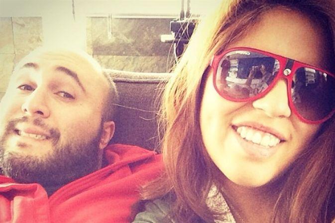 Kiko Rivera le pide perdón a su hermana a través de su medio favorito: Twitter