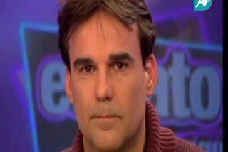 Amenazan de muerte al periodista de Intereconomía que se encaró con expresos etarras
