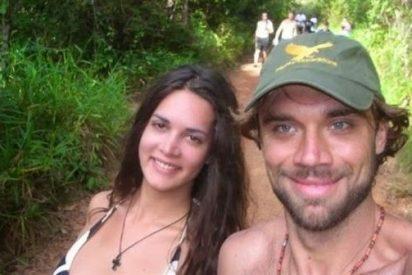 """Los padres del marido de Mónica Spear: """"Thomas pudo haber guiado la suerte de su familia hasta la muerte"""""""