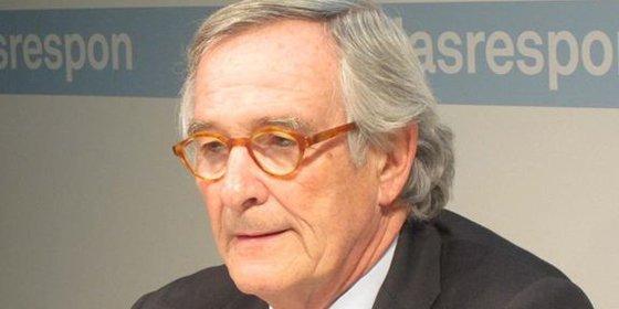 El chollo se les acaba a algunos (un poco): El Gobierno fija en 100.000 euros el sueldo máximo de los alcaldes