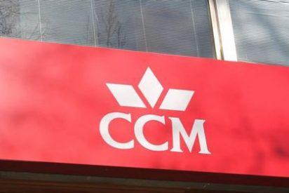 De aquellos polvos...La Fundación CCM promueve un ERE para 78 empleados