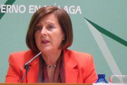 """La Junta andaluza ve una """"crueldad"""" llevar la ley antidesahucios al TC"""