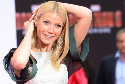 Gwyneth Paltrow se queda con todos y dice que está buscando una finca en Talavera de la Reina